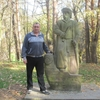 Анатолий, 53, г.Звенигородка