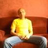 Сергей, 41, г.Краснодон