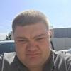 Дмитрий, 38, г.Нагария