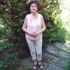Світлана, 63, г.Трускавец