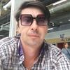 Вадим, 40, г.Караганда