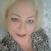 Светлана, 54, г.Андижан