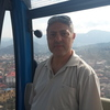 Gabriel, 42, г.Тель-Авив-Яффа
