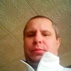 Роман ев, 38, г.Иваново