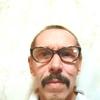 .алекс, 60, г.Резекне