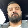 Магомед Акбаев, 34, г.Новый Уренгой