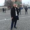 Сергей, 22, г.Кизляр