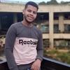 Akram, 19, г.Алжир