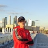 Алексей, 22, г.Солнцево
