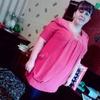 Анна, 35, г.Шипуново
