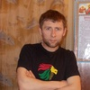 Иван, 48, г.Санкт-Петербург