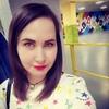 Наталия, 28, г.Березники