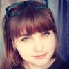 Маріна, 23, г.Киев