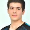 Алекс, 30, г.Петропавловск