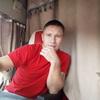 Юрий, 35, г.Коркино