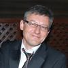 Серж, 45, г.Шымкент