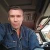 Александр Рябчевский, 48, г.Видное