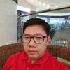 Sand Kiriku, 33, г.Пномпень