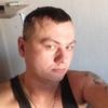 Фёдор, 38, г.Иркутск