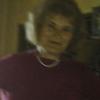 Міра, 61, г.Новоукраинка