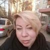 Елена, 43, г.Жуковский