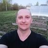 Сергей, 39, г.Чусовой