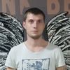 Серж, 29, г.Борисполь