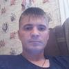 владик, 27, г.Кунгур