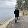 Алиас, 24, г.Гагра
