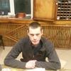 Алексей, 33, г.Хвалынск