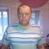 владимир, 53, г.Гороховец