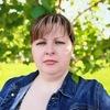 Анна, 37, г.Луховицы