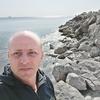 Александр Иванов, 38, г.Туапсе
