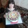 Ольга Мулюкова, 45, г.Сим