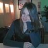 Аннуш, 37, г.Каменка-Днепровская