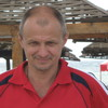 Константин, 52, г.Георгиевск