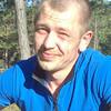 Алексей Валерьевич, 30, г.Усолье-Сибирское (Иркутская обл.)