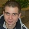 Иван, 38, г.Ухта