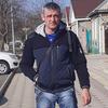 Юрий, 38, г.Светлоград