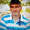 Roman, 44, г.Лейпциг