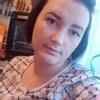 Екатерина, 26, г.Оха