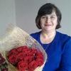 Наталья, 61, г.Чебоксары