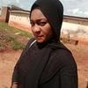 Zahra, 25, г.Абуджа