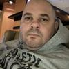 Сергей, 38, г.Бендеры