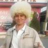 Умаров Икром, 45, г.Зеленоград