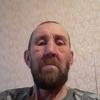 Геннадий, 49, г.Глазов