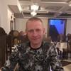 mikhail, 42, г.Петушки