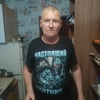 виктор, 61, г.Ливны
