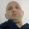 Артем, 35, г.Чайковский