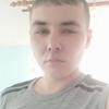 АНТОН, 29, г.Динская